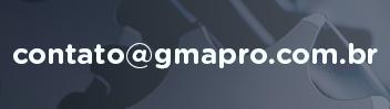 GMAPRO_Site_Contato_08