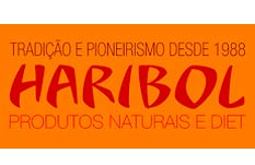 GMAPRO_Site_Parceiros_02
