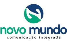 GMAPRO_Site_Parceiros_06
