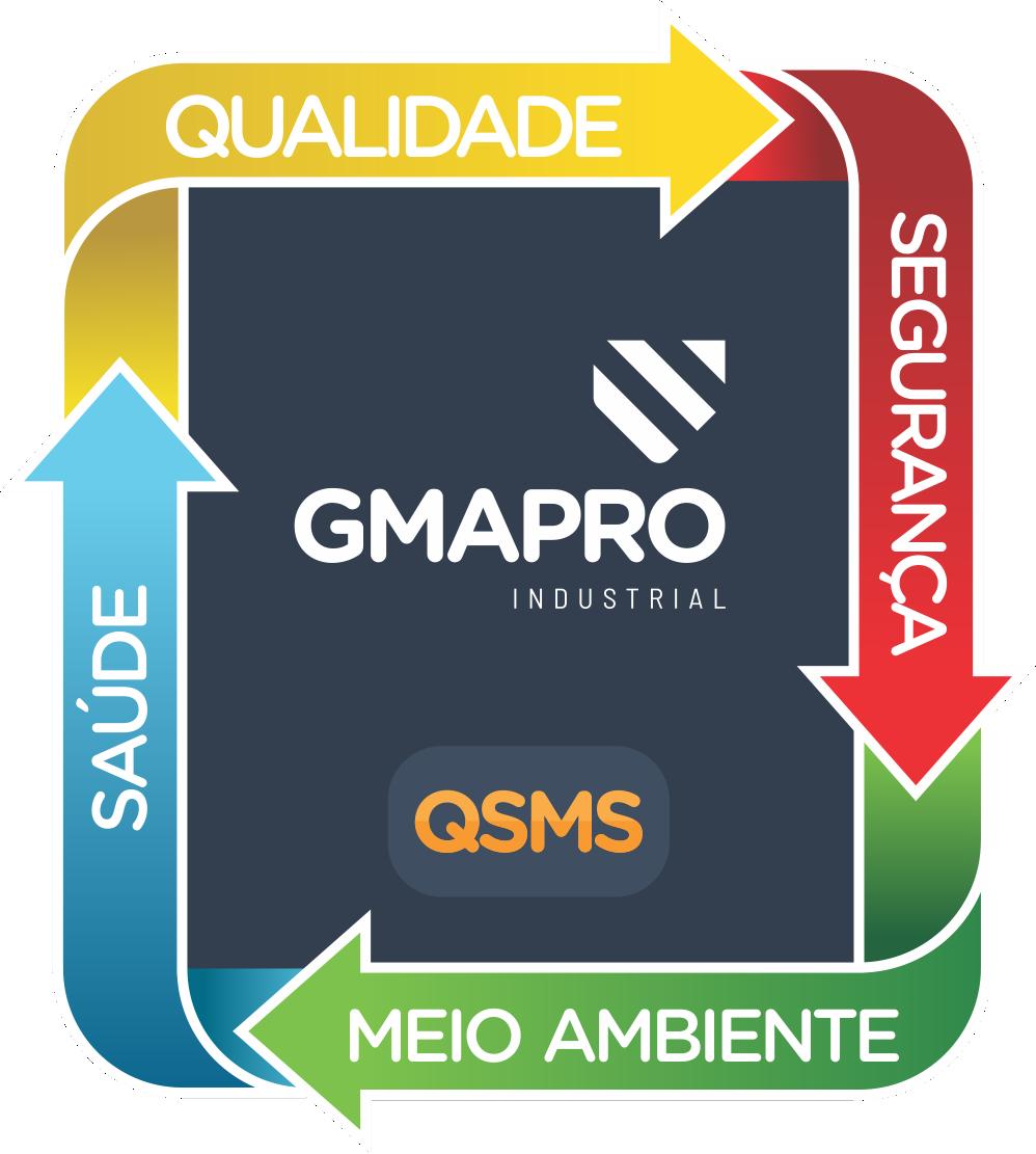 Gmapro_Selo_QSMS4