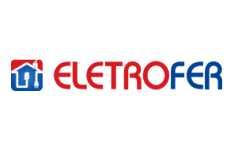 eletrofer
