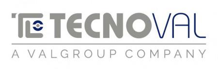 logo-Tecnoval